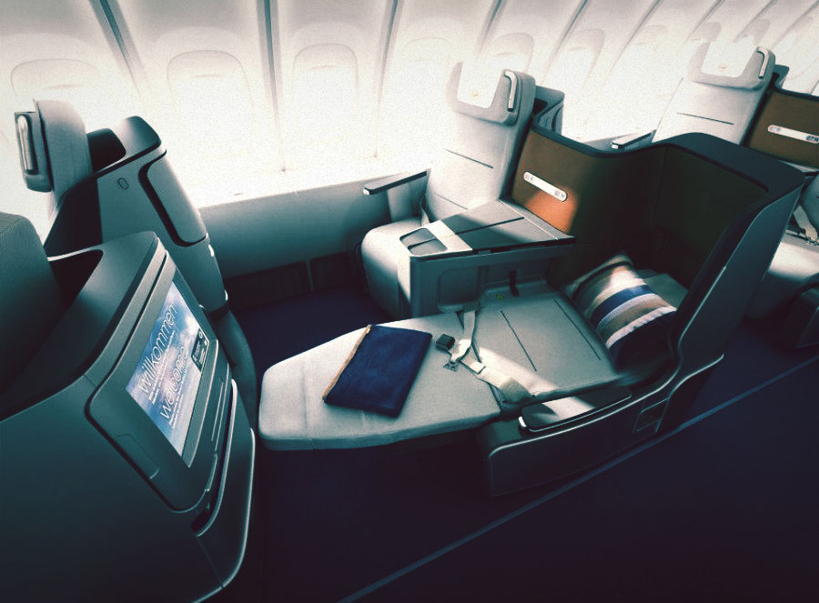 lufthansa business class a380 sitzplan wroc awski informator internetowy wroc aw wroclaw. Black Bedroom Furniture Sets. Home Design Ideas